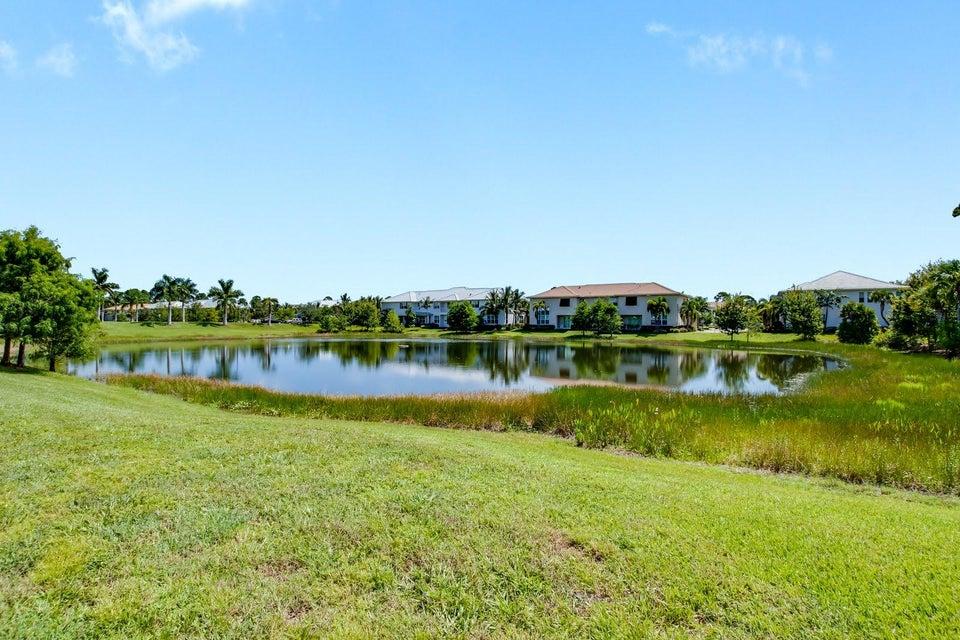 5204 Cambridge Court Palm Beach Gardens, FL 33418 photo 31