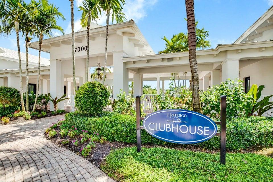 5204 Cambridge Court Palm Beach Gardens, FL 33418 photo 20