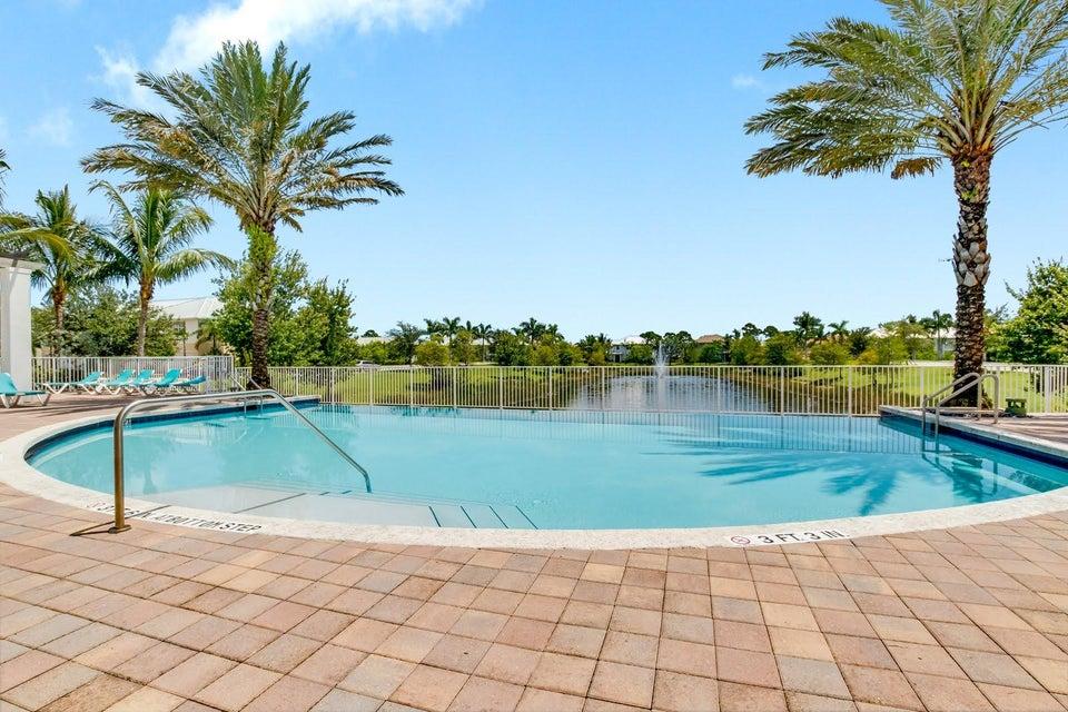 5204 Cambridge Court Palm Beach Gardens, FL 33418 photo 21