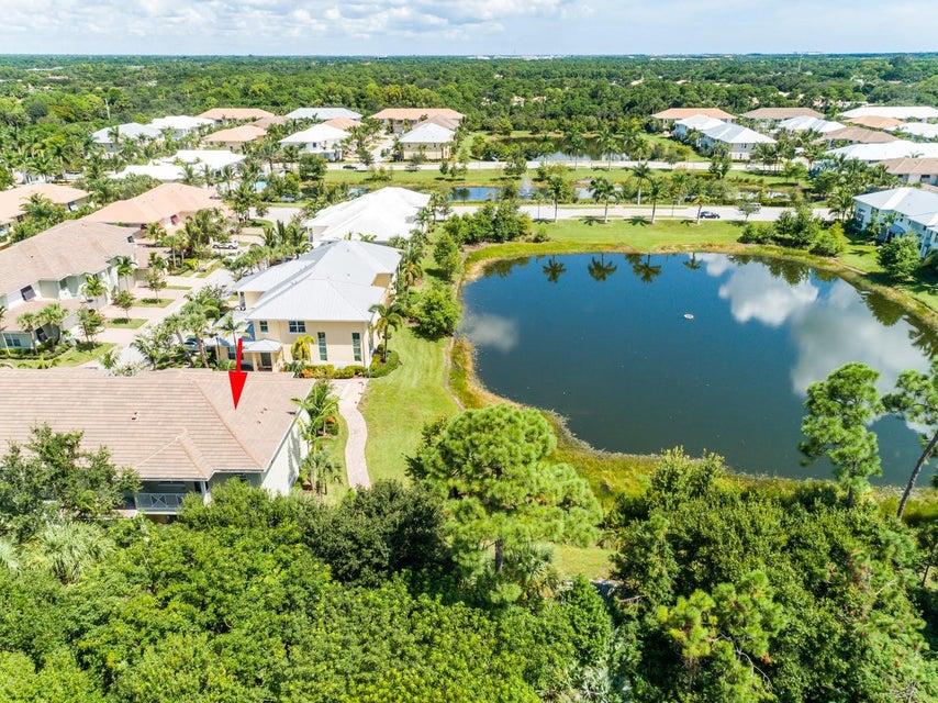 5204 Cambridge Court Palm Beach Gardens, FL 33418 photo 28