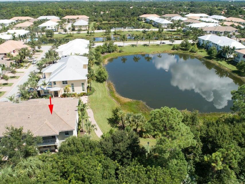 5204 Cambridge Court Palm Beach Gardens, FL 33418 photo 29