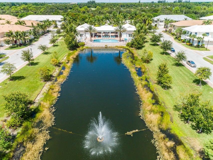 5204 Cambridge Court Palm Beach Gardens, FL 33418 photo 30