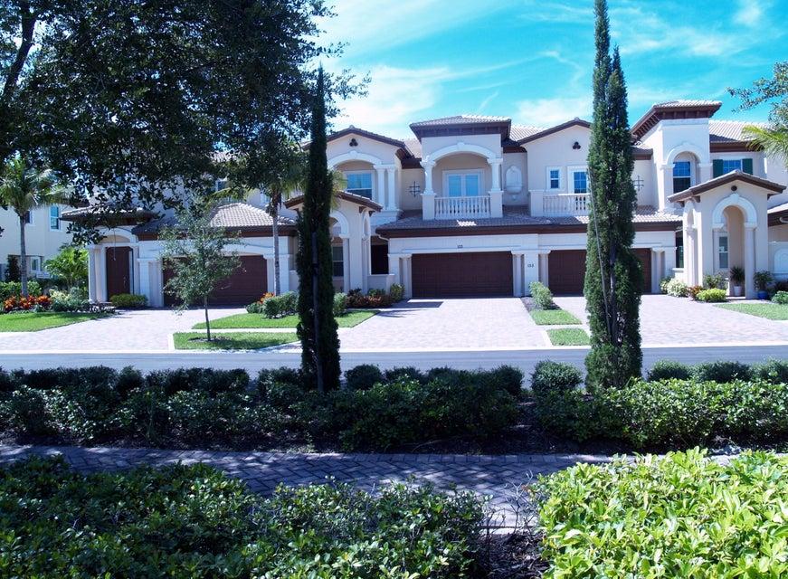 155 Tresana Boulevard 103  Jupiter, FL 33478