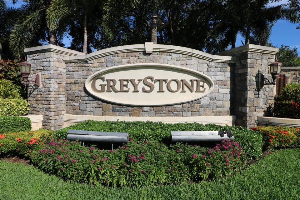 Greystone 7623 Jewelwood Drive