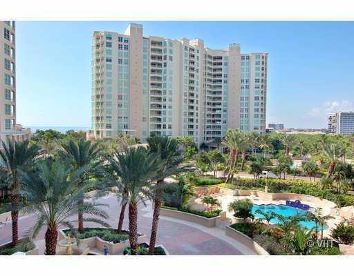 3700 S Ocean Boulevard 307 , Highland Beach FL 33487 is listed for sale as MLS Listing RX-10458716 40 photos