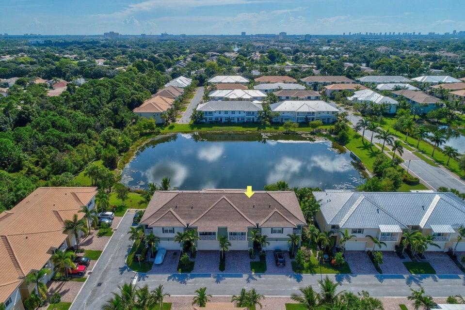 Home for sale in Hampton Cay , Southampton Palm Beach Gardens Florida