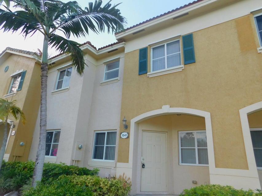 Home for sale in VENETIA GROVE Homestead Florida