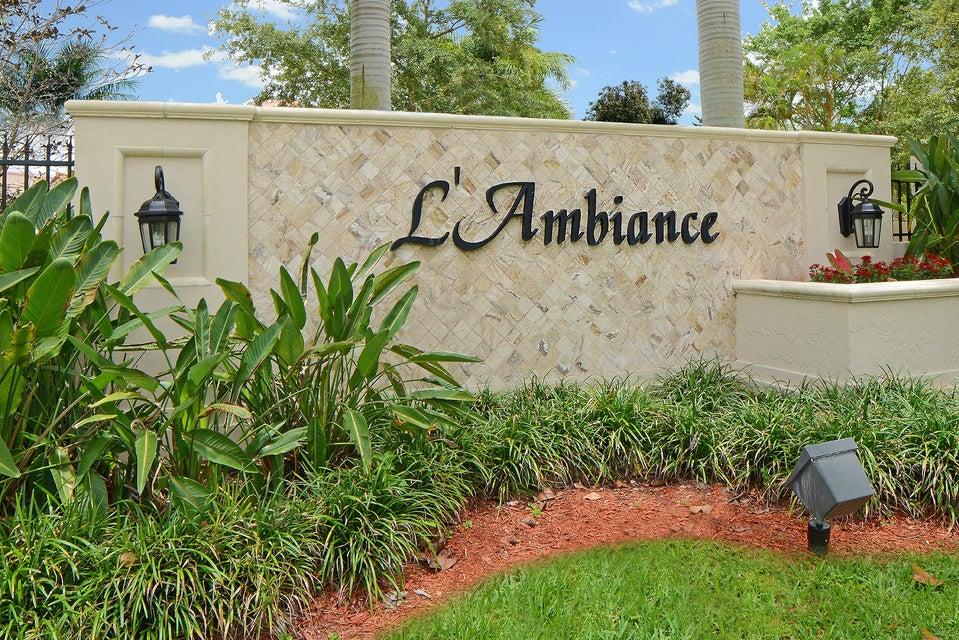 6530 Las Flores Drive 6530  Boca Raton FL 33433