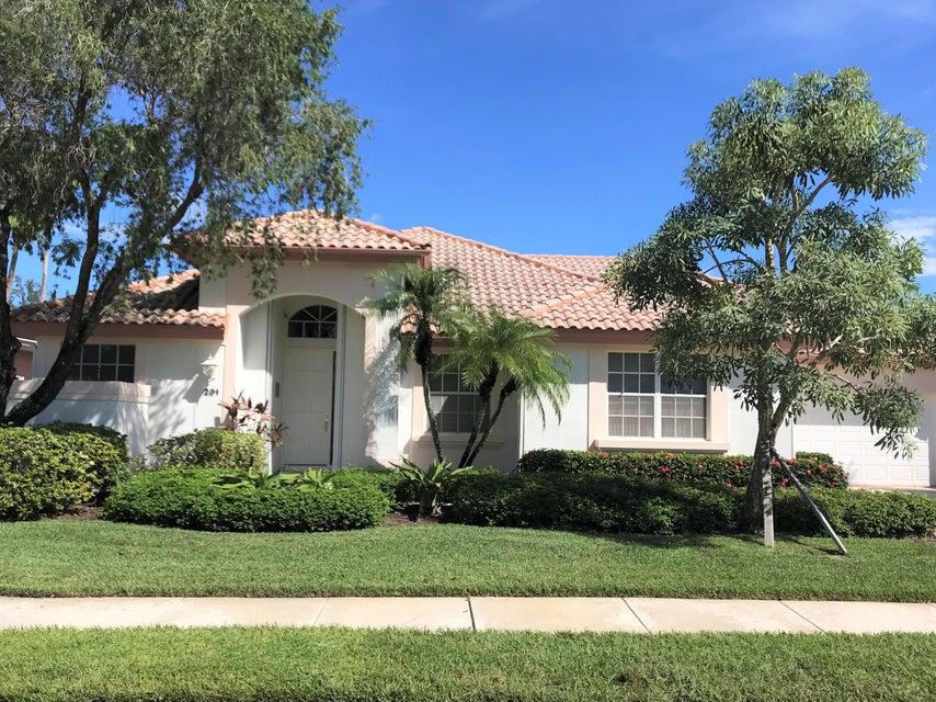 201  Eagleton Estates Boulevard , Palm Beach Gardens FL 33418 is listed for sale as MLS Listing RX-10458868 photo #27