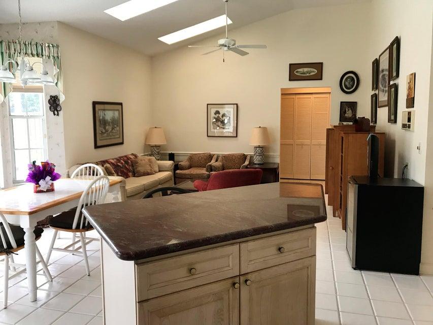 201  Eagleton Estates Boulevard , Palm Beach Gardens FL 33418 is listed for sale as MLS Listing RX-10458868 photo #22
