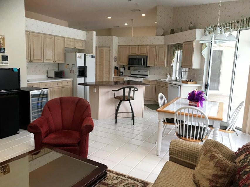 201  Eagleton Estates Boulevard , Palm Beach Gardens FL 33418 is listed for sale as MLS Listing RX-10458868 photo #21