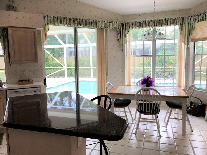 201  Eagleton Estates Boulevard , Palm Beach Gardens FL 33418 is listed for sale as MLS Listing RX-10458868 photo #18