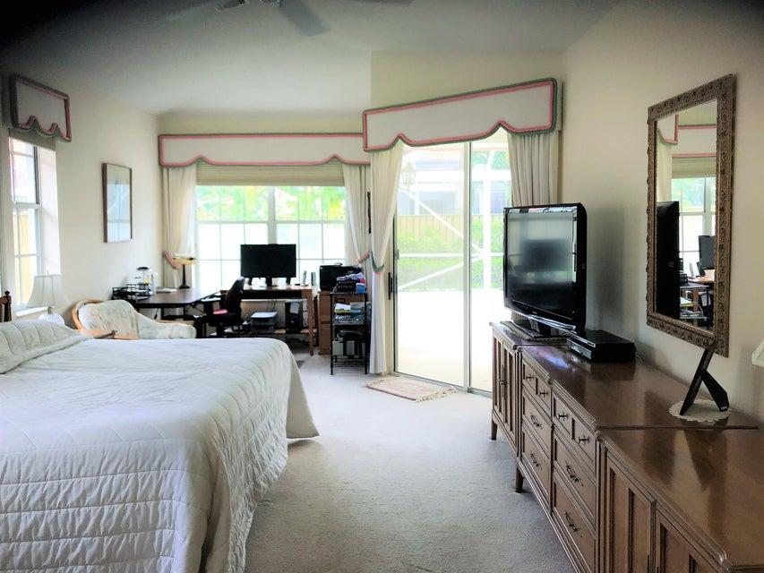 201  Eagleton Estates Boulevard , Palm Beach Gardens FL 33418 is listed for sale as MLS Listing RX-10458868 photo #10