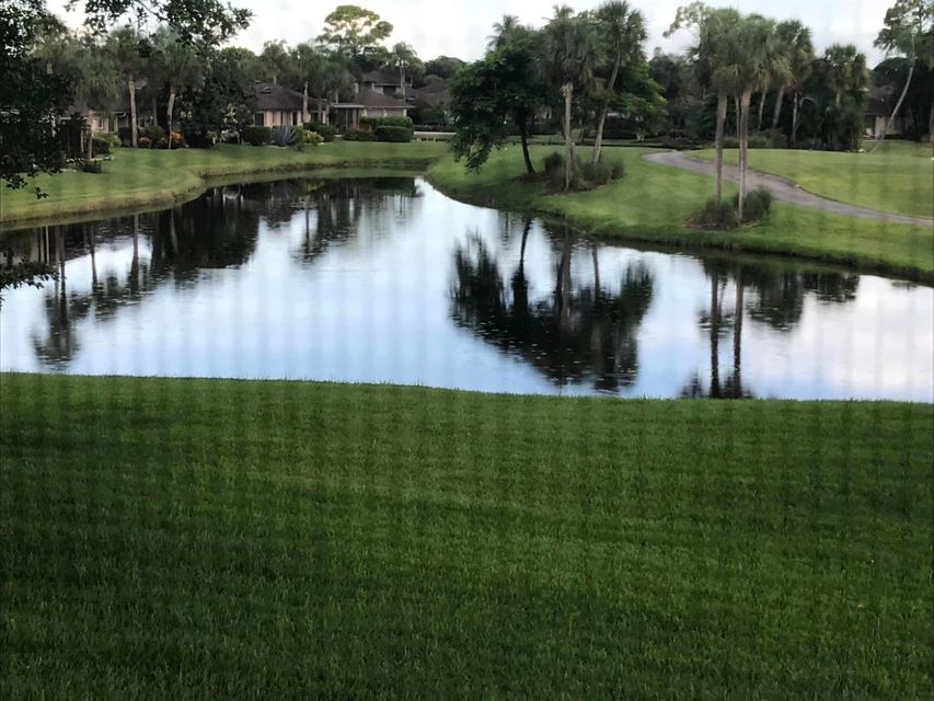 7809 Lakeside Boulevard 20-6 , Boca Raton FL 33434 is listed for sale as MLS Listing RX-10458697 47 photos