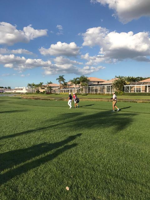 201  Eagleton Estates Boulevard , Palm Beach Gardens FL 33418 is listed for sale as MLS Listing RX-10458868 photo #25