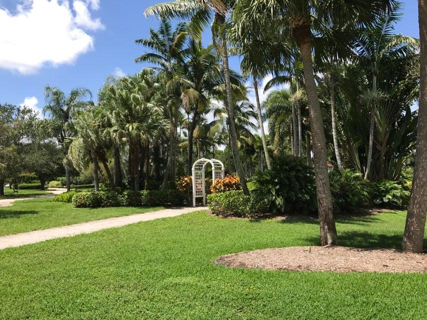 201  Eagleton Estates Boulevard , Palm Beach Gardens FL 33418 is listed for sale as MLS Listing RX-10458868 photo #23
