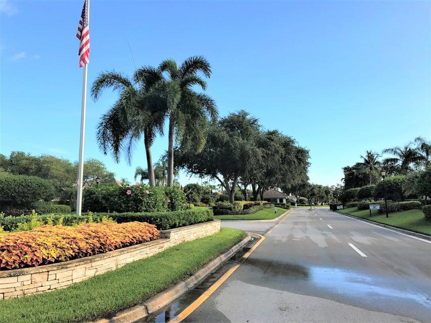 201  Eagleton Estates Boulevard , Palm Beach Gardens FL 33418 is listed for sale as MLS Listing RX-10458868 photo #3