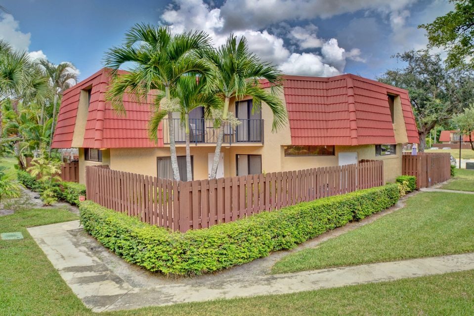Home for sale in Boca Rio Boca Raton Florida