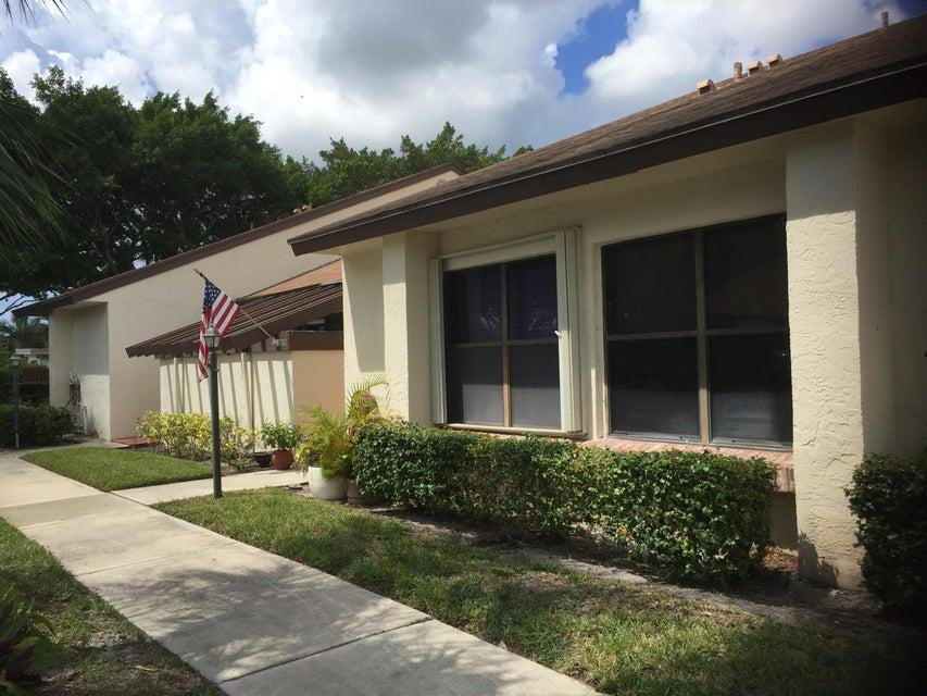 3741 English Lane B Lake Worth, FL 33467