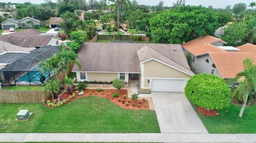 Photo of  Boca Raton, FL 33433 MLS RX-10458973