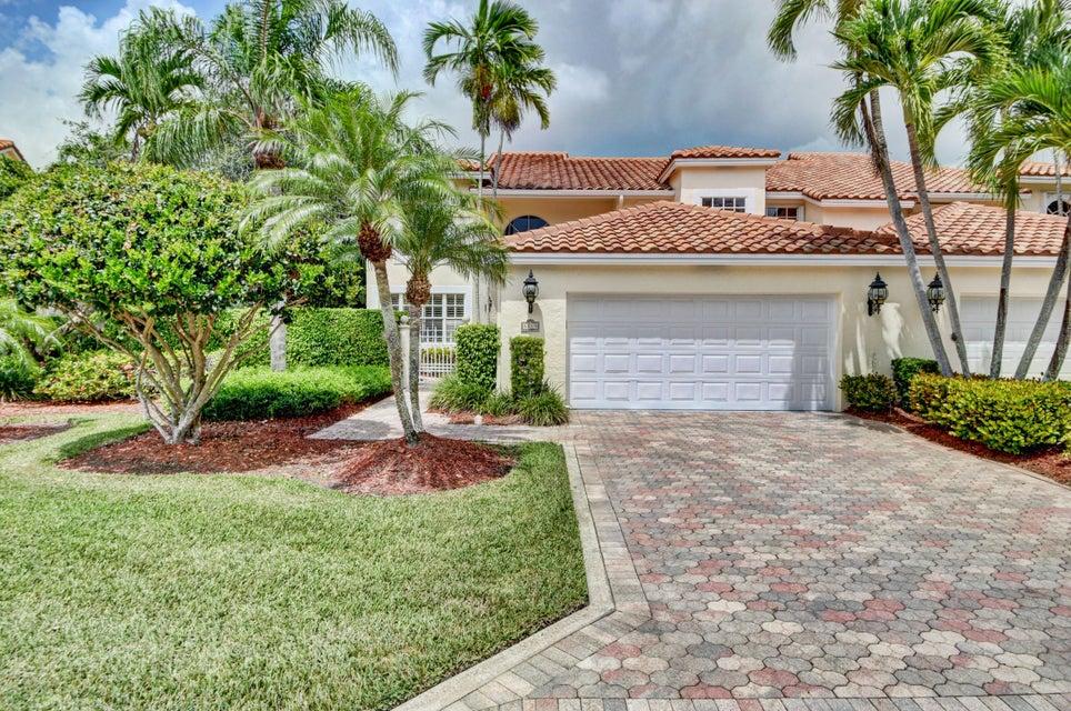 5819 NW 24th Terrace  Boca Raton FL 33496