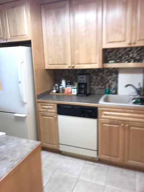4248 D Este Court 107 Lake Worth, FL 33467 photo 14