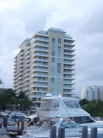 700 E Boynton Beach Boulevard 807  Boynton Beach FL 33435