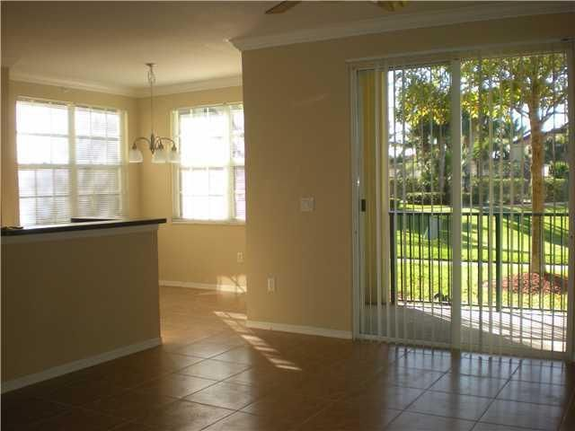 Home for sale in Murano At Delray Beach Delray Beach Florida