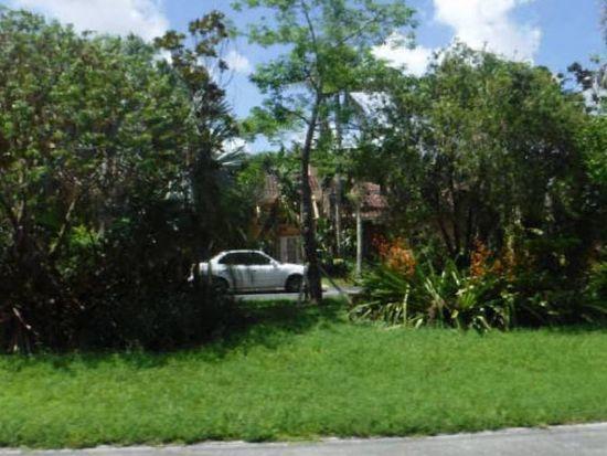 9064 Palomino Drive  Lake Worth, FL 33467