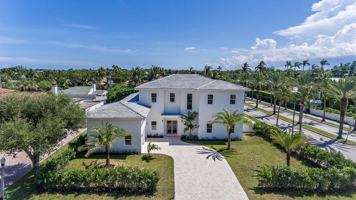 260 Murray Road West Palm Beach, FL 33405