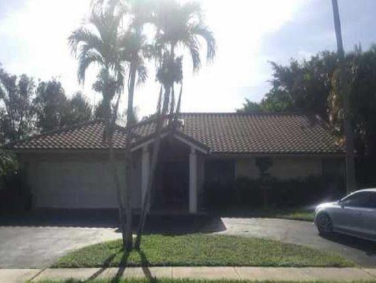 21095 N Sweetwater Lane N, Boca Raton, Florida
