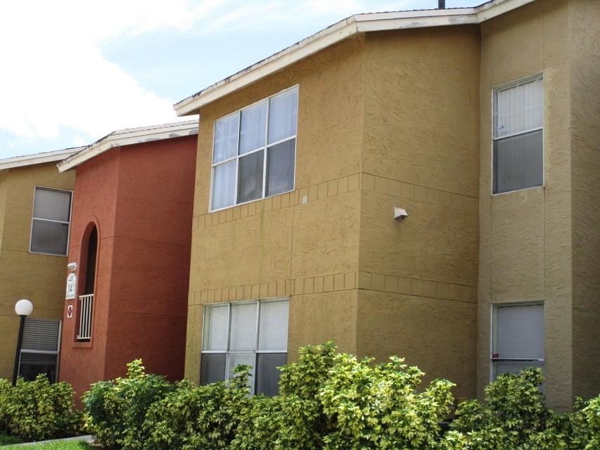 1401 Village Boulevard 1415 West Palm Beach, FL 33409