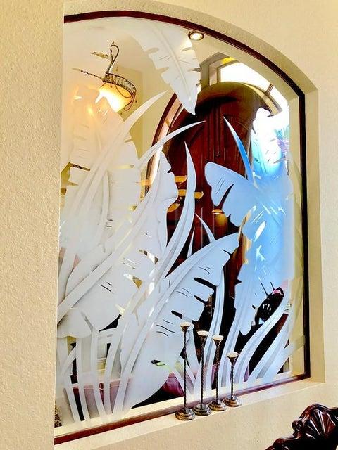 10842 Egret Pointe Lane West Palm Beach, FL 33412 photo 4