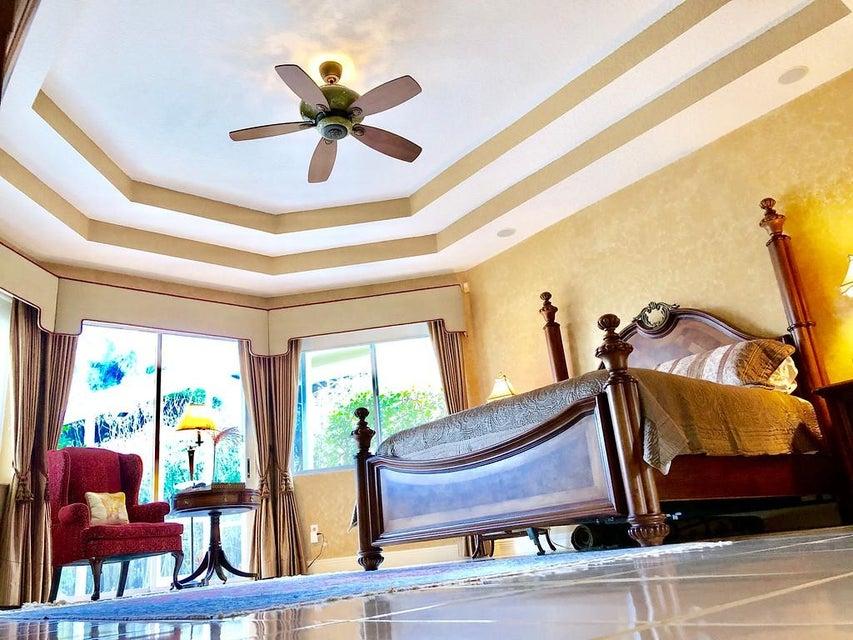 10842 Egret Pointe Lane West Palm Beach, FL 33412 photo 6
