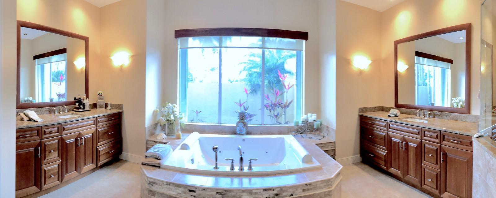 10842 Egret Pointe Lane West Palm Beach, FL 33412 photo 7