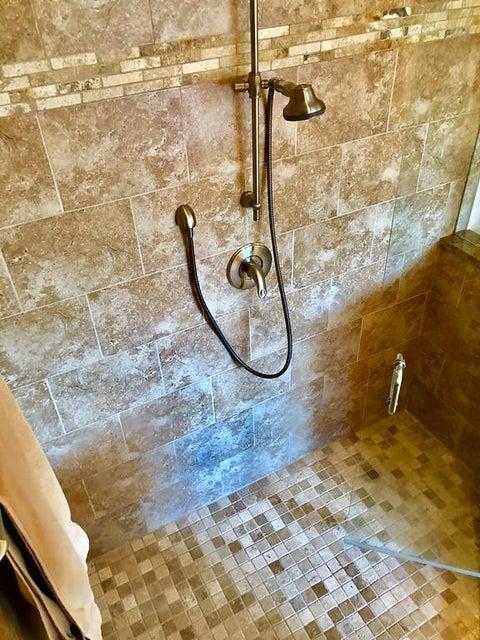 10842 Egret Pointe Lane West Palm Beach, FL 33412 photo 8