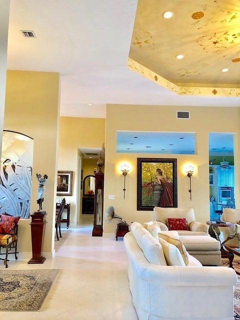10842 Egret Pointe Lane West Palm Beach, FL 33412 photo 11
