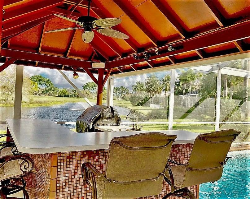 10842 Egret Pointe Lane West Palm Beach, FL 33412 photo 15