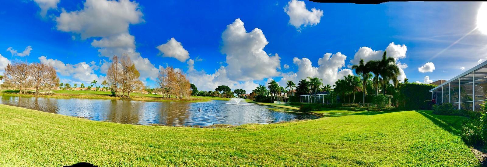 10842 Egret Pointe Lane West Palm Beach, FL 33412 photo 16