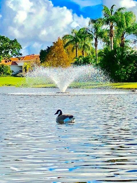 10842 Egret Pointe Lane West Palm Beach, FL 33412 photo 18