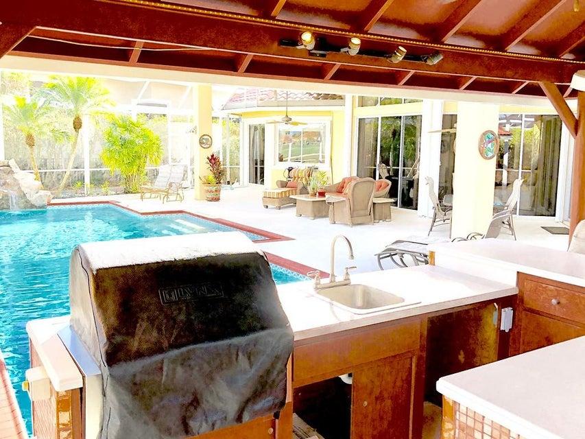 10842 Egret Pointe Lane West Palm Beach, FL 33412 photo 19