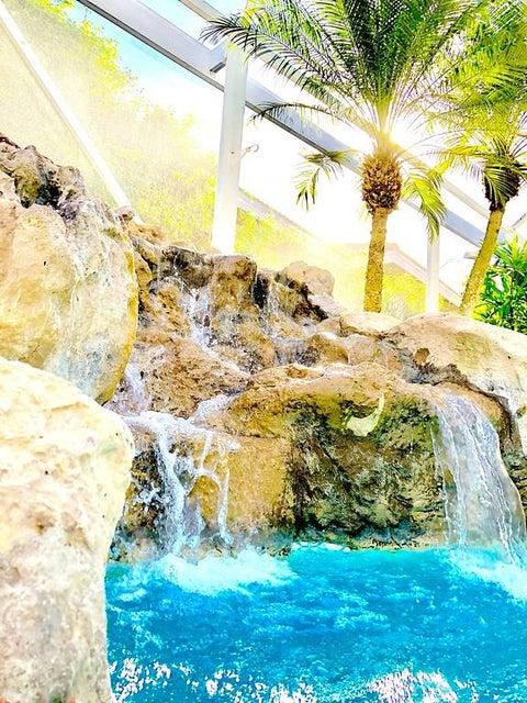 10842 Egret Pointe Lane West Palm Beach, FL 33412 photo 22