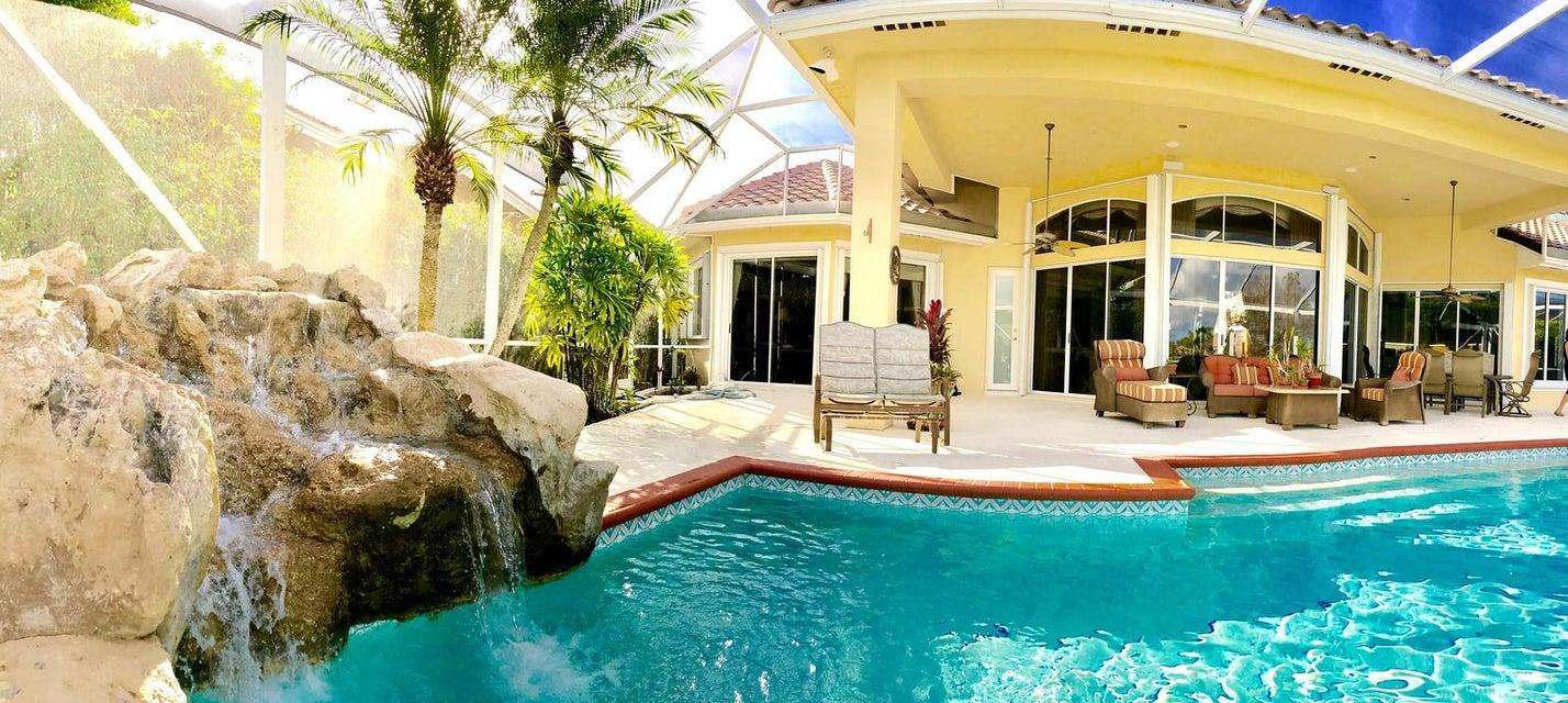 10842 Egret Pointe Lane West Palm Beach, FL 33412 photo 23
