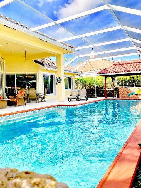 10842 Egret Pointe Lane West Palm Beach, FL 33412 photo 24