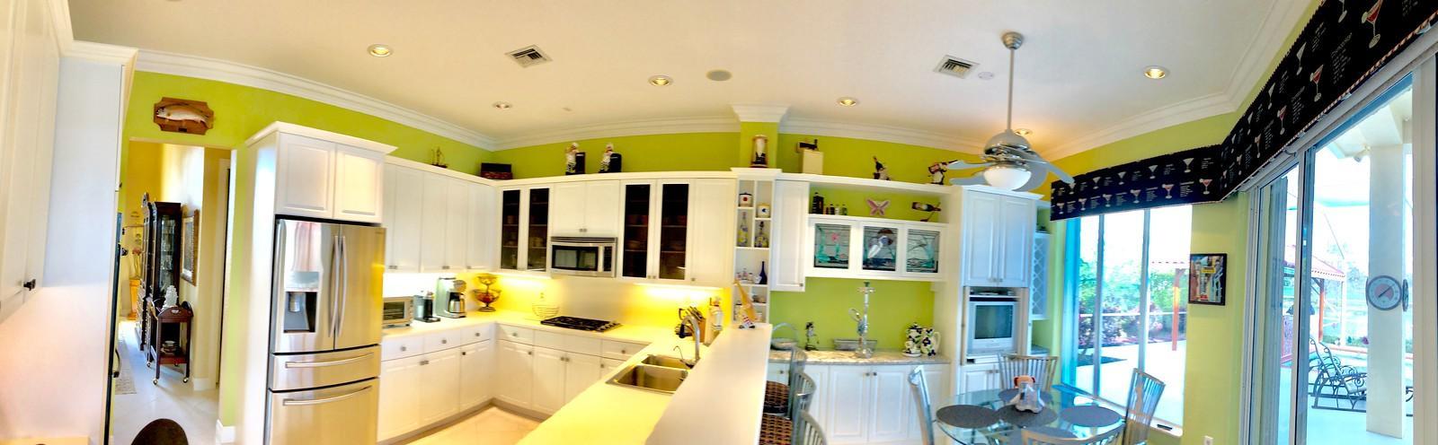 10842 Egret Pointe Lane West Palm Beach, FL 33412 photo 26