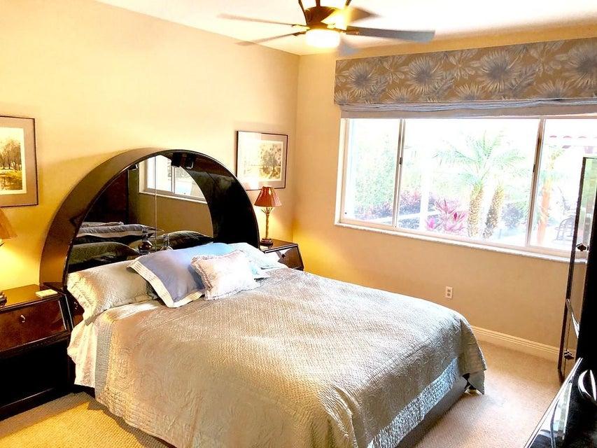 10842 Egret Pointe Lane West Palm Beach, FL 33412 photo 27