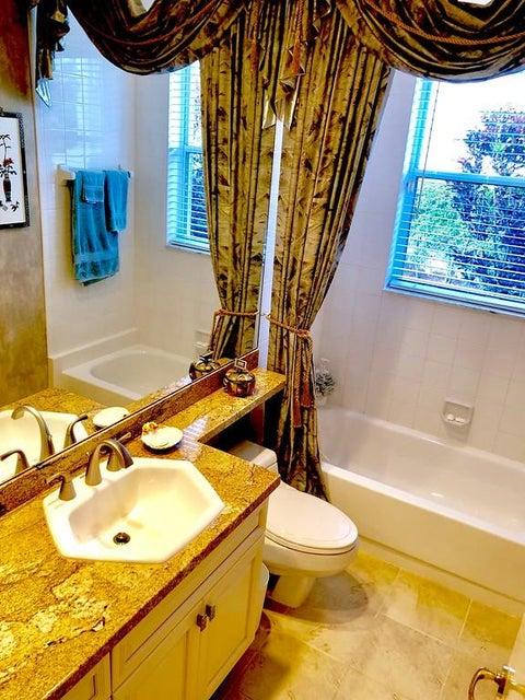 10842 Egret Pointe Lane West Palm Beach, FL 33412 photo 28