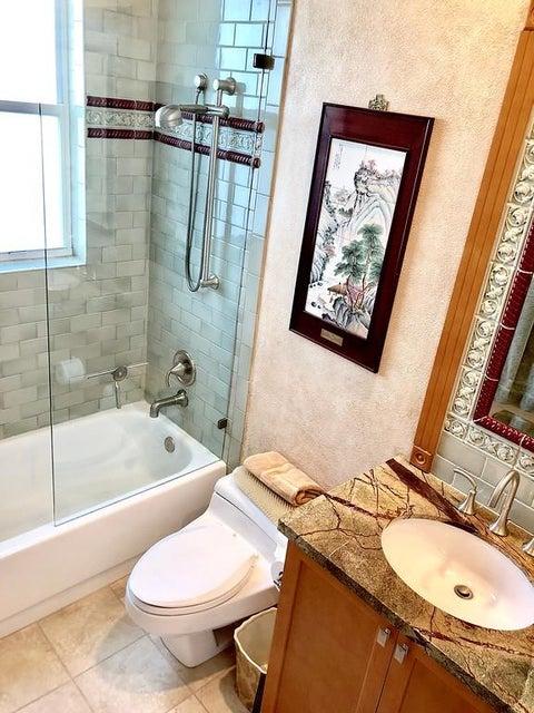 10842 Egret Pointe Lane West Palm Beach, FL 33412 photo 31