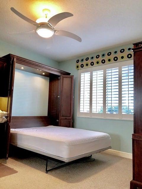 10842 Egret Pointe Lane West Palm Beach, FL 33412 photo 32