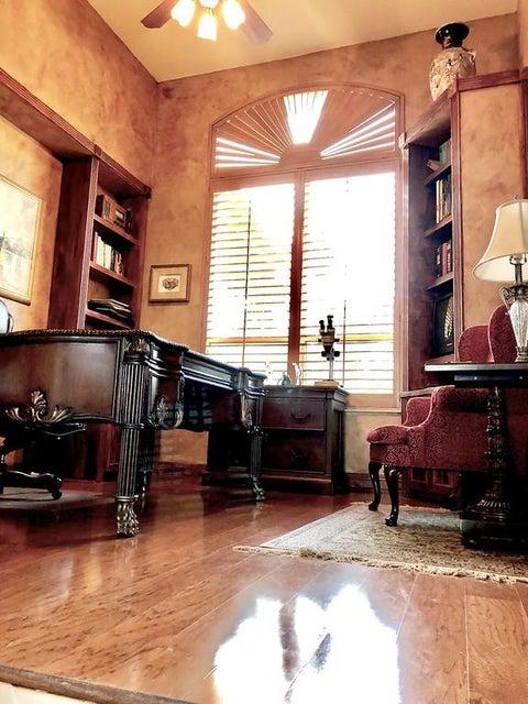 10842 Egret Pointe Lane West Palm Beach, FL 33412 photo 35